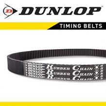 Metric HTD Timing Belts